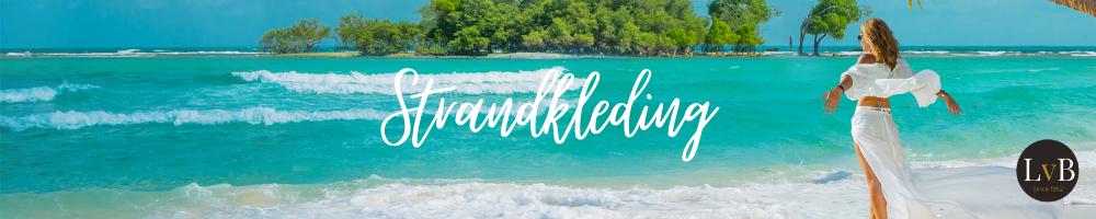 strandkleding-strandmode-online-kopen