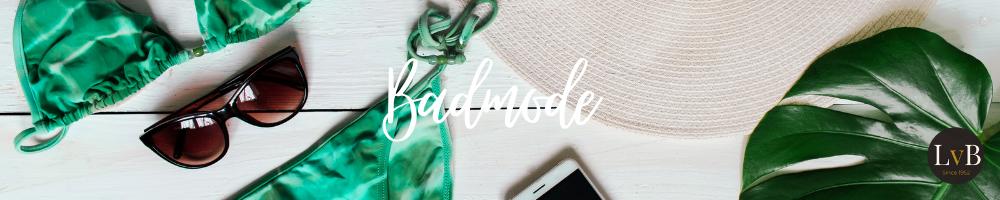 badmode-online-kopen