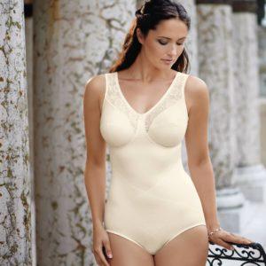 anita-comfort-microenergen-corselet-zonder-beugels-ivoor