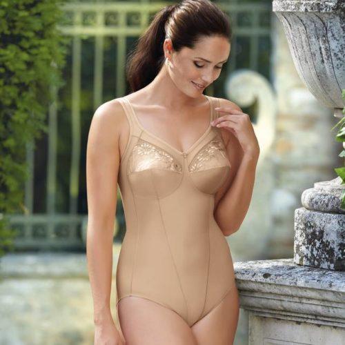 anita-safina-corselet-3448