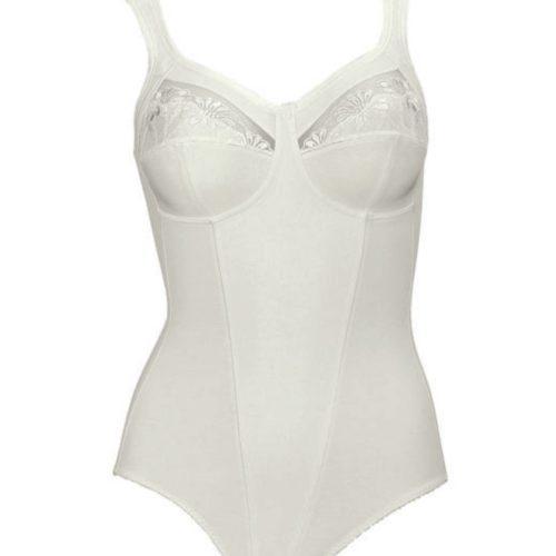 anita-safina-comfort-corselet-3448