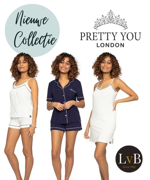 pretty-you-london-nachtkleding-zomer-collectie-2021