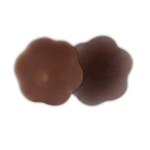silicone-tepel-hoesjes-magic-nipple-covers-3nc-chocolate