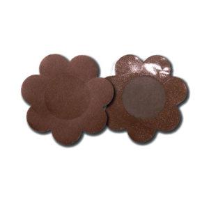 secret-cover-tepel-hoesjes-magic-bodyfashion-35sc-chocolate