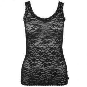 like-it-topje-lisa-van-kant-zwart-6005450