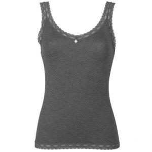 like-it-topje-kim-6016450-dark-grey