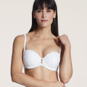 tc06-aubade-lingerie-strapless-bh-pour-toujours-ivoor