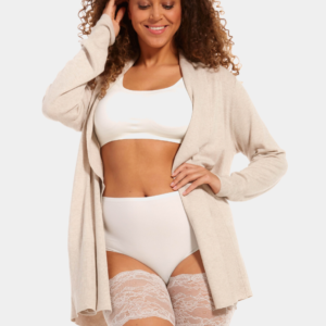 magic-bodyfashion-be-sweet-to-your-legs-lace-dijenbanden-75BL-ivory