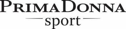 PrimaDonna-sport-logo