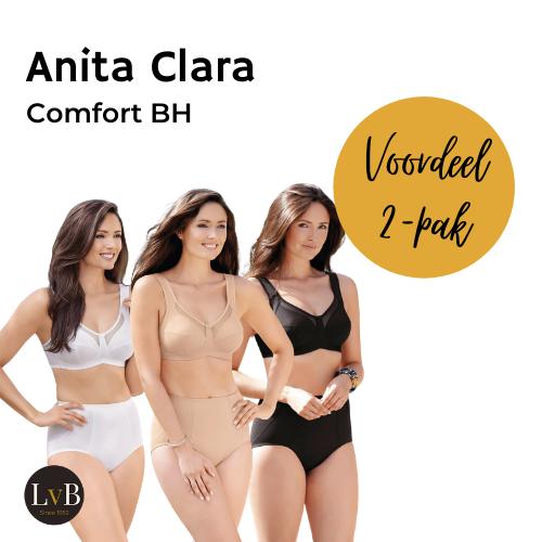 anita-comfort-bh-clara-5459-aanbieding-voordeel-2-pak