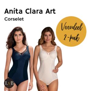 anita-comfort-clara-art-corselet-3563-aanbieding-voordeel-pak