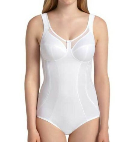 anita-comfort-clara-corselet-3459-ivoor