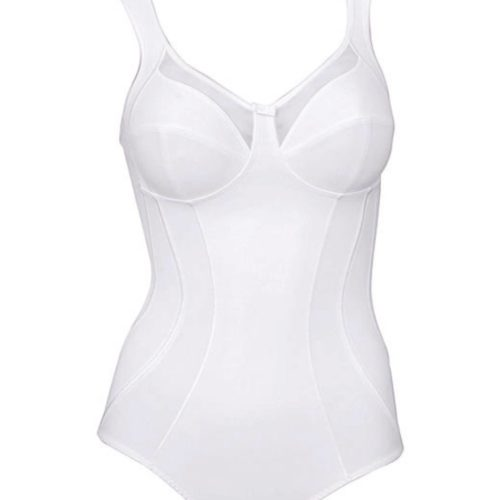 anita-comfort-clara-corselet-3459-wit