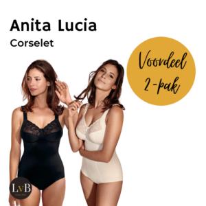 anita-lucia-corselet-3523-sale