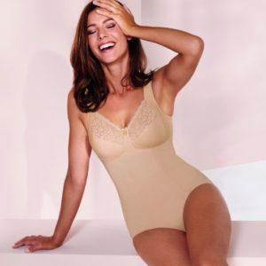 anita-comfort-havanna-corselet-zonder-beugels-3513-huidkleur