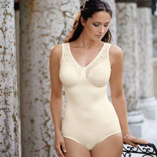 anita-comfort-micre-energen-corselet-ivoor