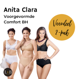 anita-comfort-clara-bh-5459-sale