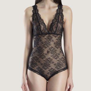 og86-aubade-lingerie-body-van-kant-danse-des-sens-zwart