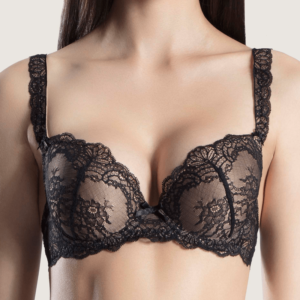og08-aubade-lingerie-push-up-bh-danse-des-sens-zwart