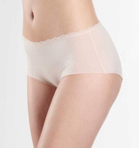 nk61-aubade-lingerie-boxer-short-lysessence-rose-nude-d-ete
