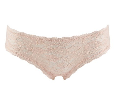 nk94-aubade-lingerie-hipster-shorty-lysessence-rose-nude-d-ete