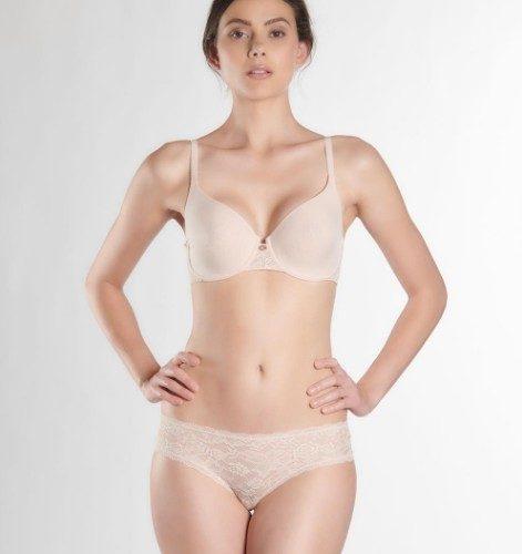 nk08-n-aubade-lingerie-push-up-bh-lysessence-rose-nude-d-ete