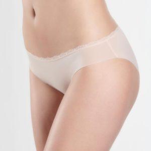 nk22-aubade-lingerie-slip-lysessence-rose-nude-d-ete