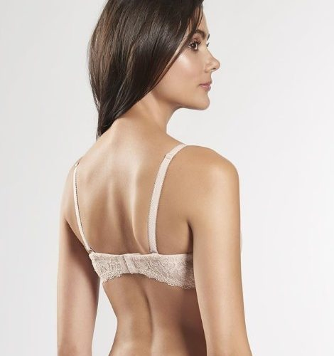 nk06-aubade-lingeries-strapless-bh-lysessence-rose-nude-d-ete