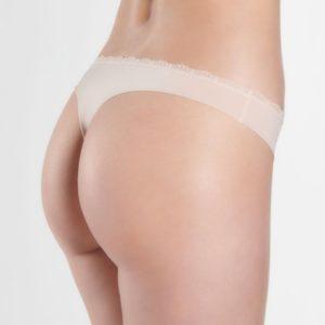 nk26-aubade-lingerie-string-lysessence-rose-nude-d-ete