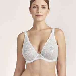 tc12-aubade-lingerie-plunge-bh-pour-toujours-ivoor