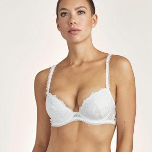 tc18-aubade-lingerie-push-up-bh-pour-toujours-ivoor