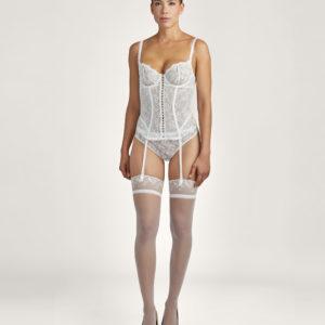 tc92-aubade-lingerie-pour-toujours-torselet-opal-ivoor