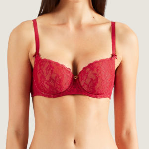 hk04-aubade-lingerie-rosessence-balconet-bh-rood