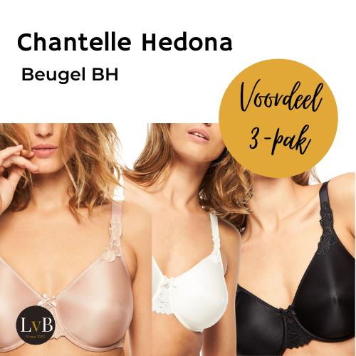 chantelle-hedona-beugel-bh-sale-voordeel-pak