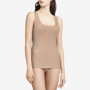 chantelle-soft-stretch-hemd-tanktop-c26460-huidkleur