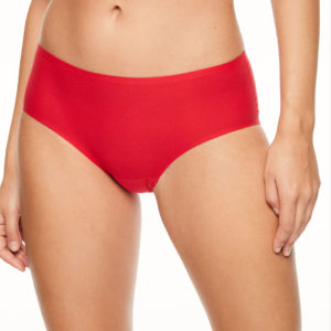 chantelle-soft-stretch-hipster-c26440-rood
