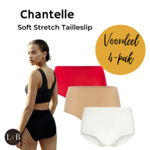 chantelle-soft-stretch-tailleslip-sale