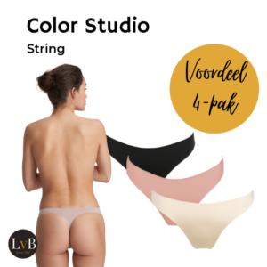 color-studio-ondergoed-marie-jo-sale-string