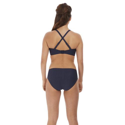 fantasie-swim-long-island-strapless-bikini-top-fs6902-ink-blauw