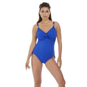 fantasie-swim-webshop-ottawa-badpak-fs6360-pacific-blauw