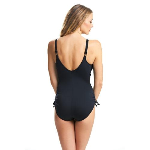 fantasie-swim-webshop-ottawa-badpak-fs6360-zwart-black