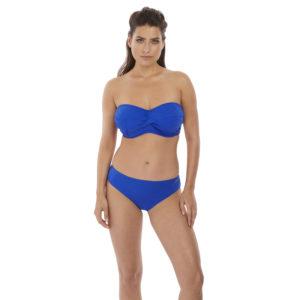 fantasie-swim-ottawa-strapless-bikinitop-fs6354-pacific-blauw