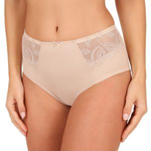 felina-choice-tailleslip-213208-zand-huidkleur-beige