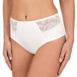felina-choice-tailleslip-213208-vanille-ivoor