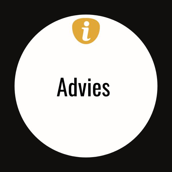 klantenservice-advies-webshop-lingerie-van-bokhoven