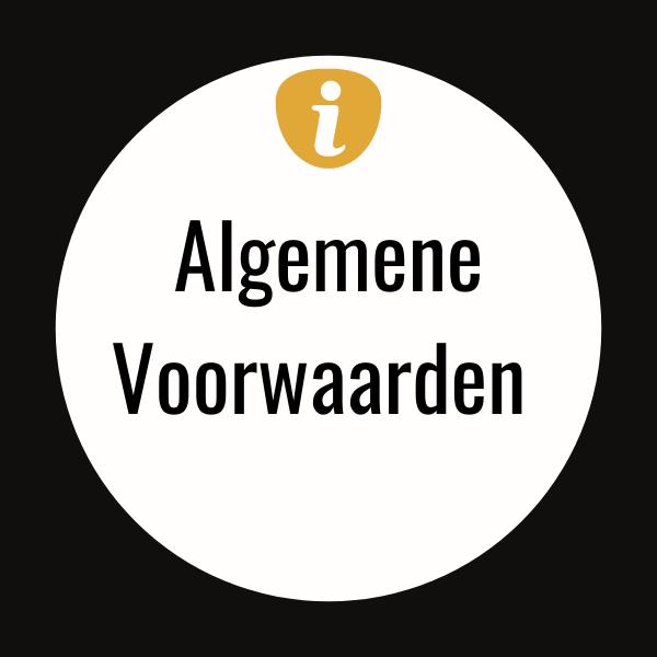 klantenservice-algemene-voorwaaden-webshop-lingerie-van-bokhoven