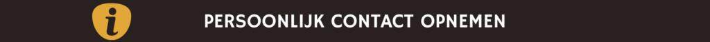klantenservice-contact-telefoonnummer-emailadres-lingerie-van-bokhoven