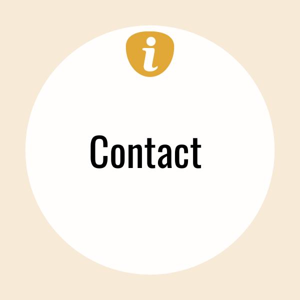 klantenservice-contact-webshop-lingerie-van-bokhoven