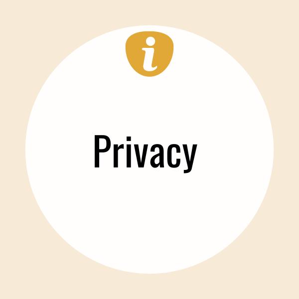klantenservice-privacy-webshop-lingerie-van-bokhoven