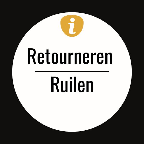 klantenservice-retoureneren-ruilen-bestelling-webshop-lingerie-van-bokhoven